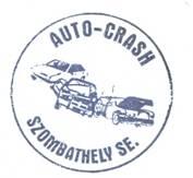 auto-crash.hu